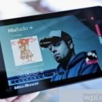 Исчезло приложение MixRadio для Windows 8.1