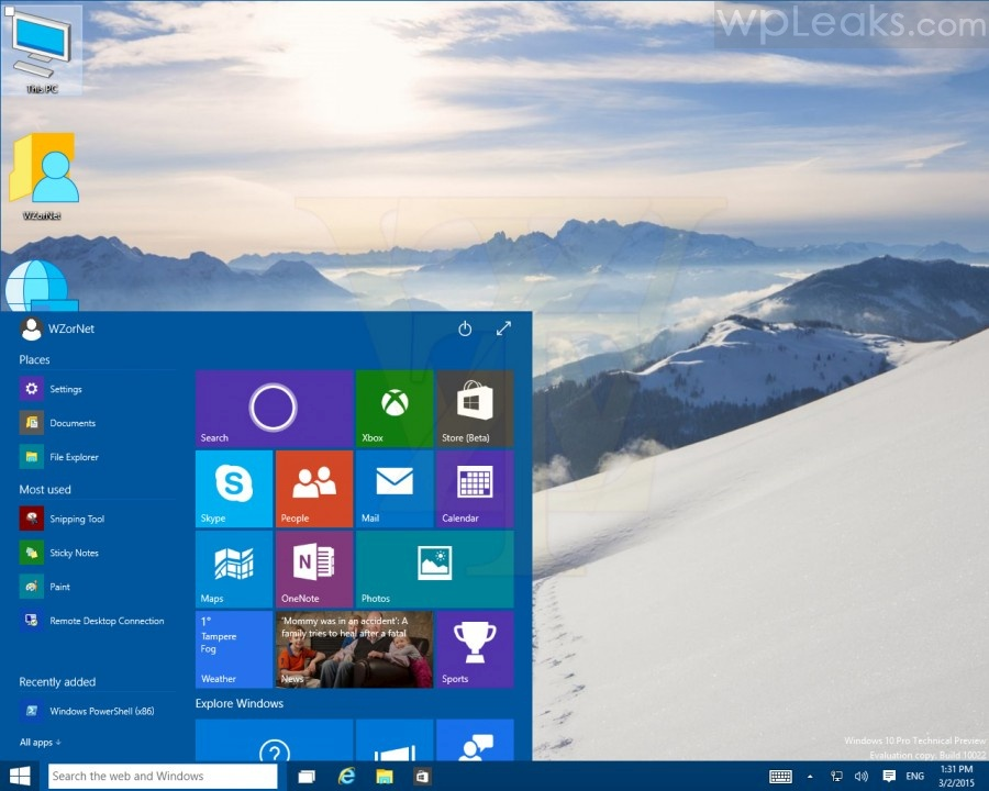 Windows-10-Build-10022-4