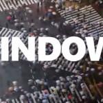 В США Windows – самая популярная система, доля Mac...