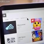 В Магазине приложений Windows 10 появился раздел «...