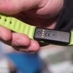 Видеообзор фитнес-браслета Acer Liquid Leap+
