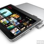 HP Spectre x360 - «2 в 1»