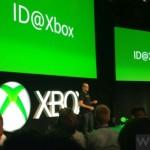 Компания Microsoft представила огромное количество...