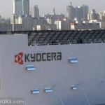 Microsoft подала в суд на Kyocera за нарушение пат...