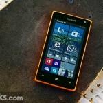 В экосистеме Windows Phone продолжают доминировать...