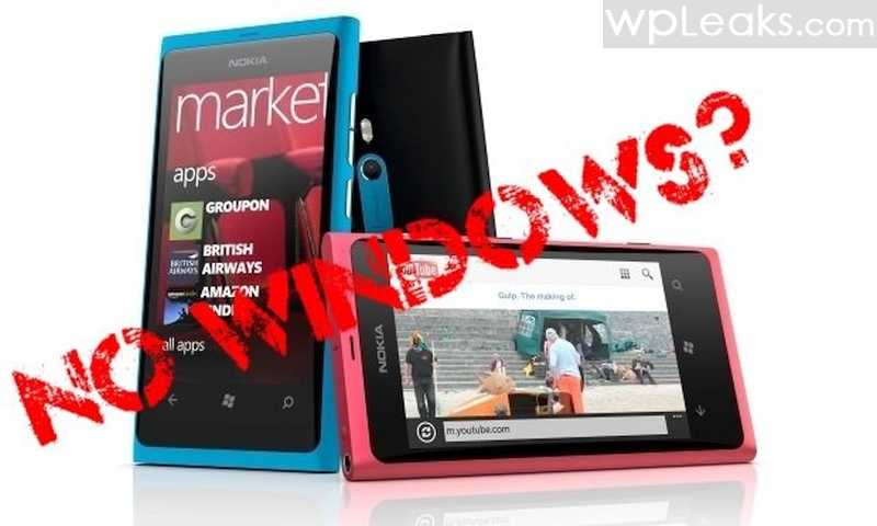 lumia-800-no-windows-8