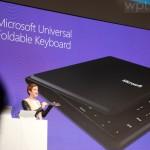 Новейший аксессуар от Microsoft – универсальная ск...