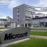 Странная покупка Microsoft: домены Microsoft.porn,...