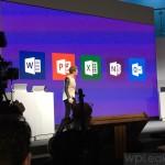 Основные приложения Windows 10 Mobile снова обновл...