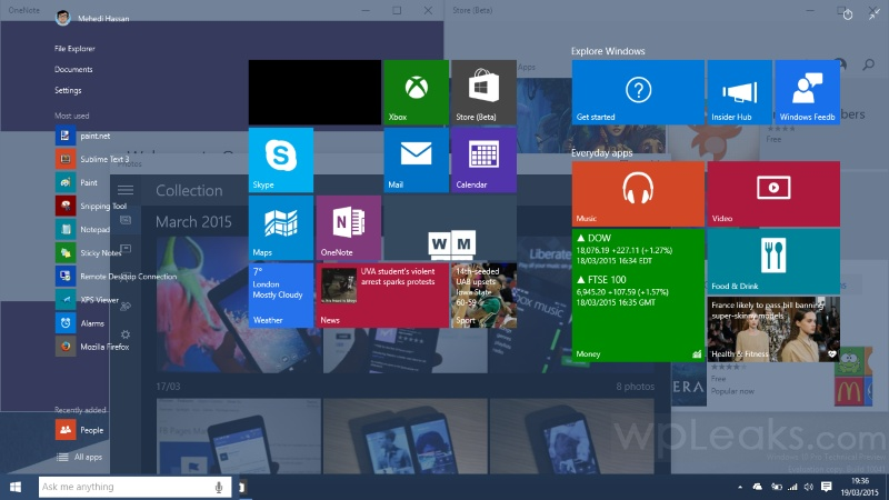 windows-10-transparency-tablet-mode