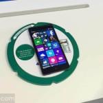 ZTE Nubia Z9 на Windows Phone