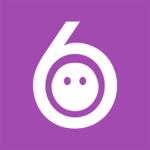 Новое приложения 6Discover для Windows Phone от со...