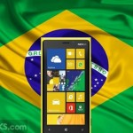 Бразилия – второй важнейший рынок для Windows Phon...