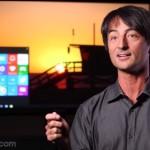 Microsoft выпустила видео о работе приложений Wind...