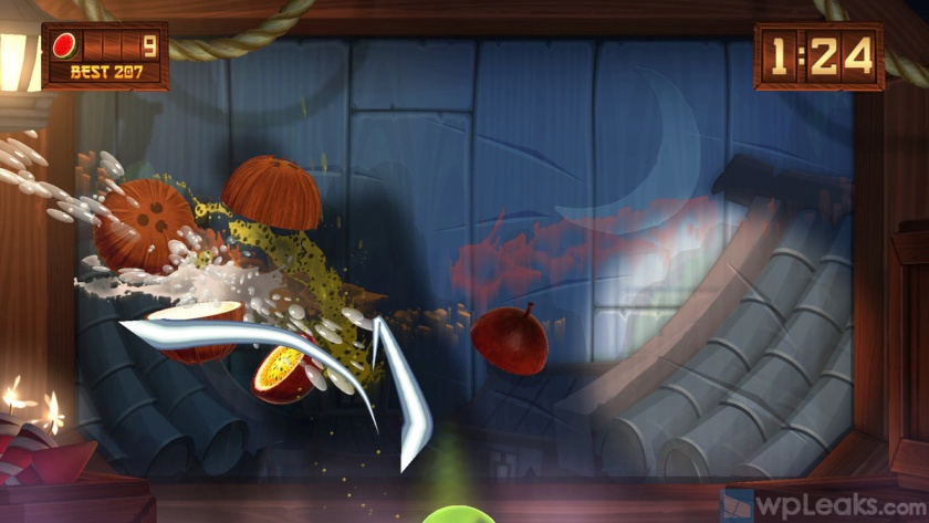 Fruit_Ninja_spotlight