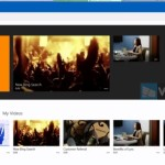 Microsoft представляет Office 365 Video для всех и...