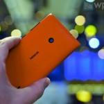 Windows 10 Preview может снова появиться для Lumia...