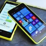 Microsoft продали 8.6 миллионов телефонов Lumia в ...