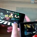 Кто же лучше «играет»: Lumia 435 vs. Lumia 535 (ви...