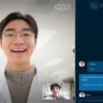 Новые языки и функции: обновление Skype Translator