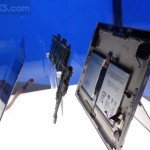 Что внутри Surface 3?