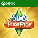 Обновление для Sims FreePlay: DIY в действии
