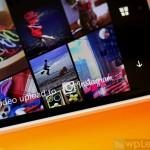Пользователи Windows Phone теперь могут загружать ...