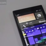 Windows 10 Mobile Build 10051 спустя неделю (видео...