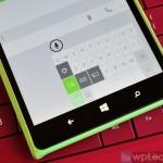 Новая сторонняя клавиатура на Windows 10 для фабле...