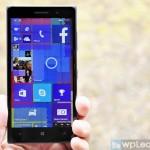 Пробная версия Windows 10 Technical Preview доступ...