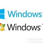 Пользователи Windows 7 и 8 получат уведомление о в...