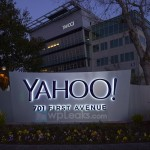 Yahoo добилась благоприятных условий сделки с поис...