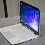 Стоит ли приобретать HP Spectre x360 (мини-обзор)