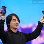 В Индонезии прошла сертификацию неизвестная Lumia ...