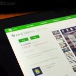 Live Interior 3D Pro - приложение для проектирован...