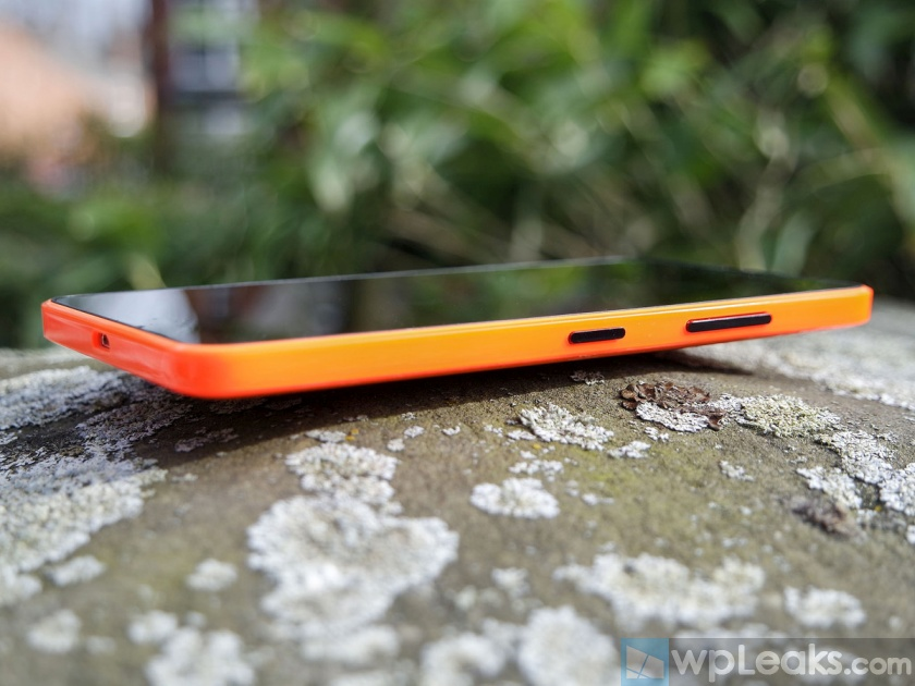 lumia-640-side-buttons-review