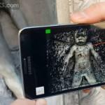 Появилась возможность превращать телефоны в 3D-ска...