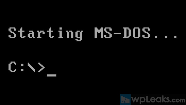 starting-ms-dos-mobile_story