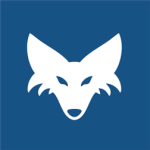 Приложение Tripwolf Travel Guide теперь доступно и...