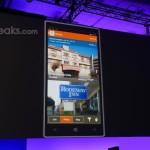 Компания Microsoft выпустила видео о переносе прил...