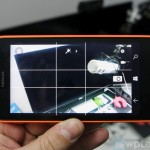 Приложение Camera в Windows 10 многое позаимствова...