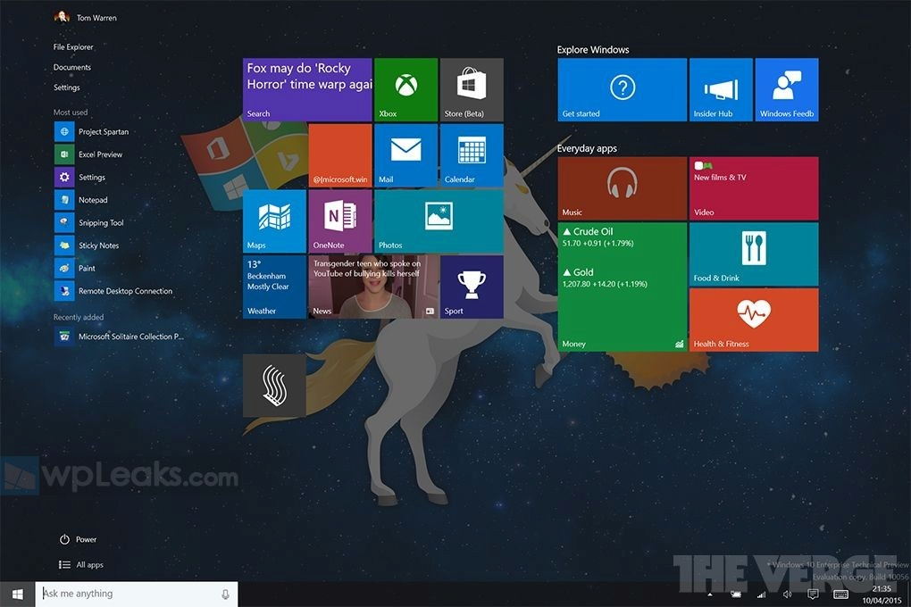 windows10-10056-touch-UI
