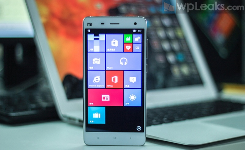 xiaomi-mi-4-windows-10