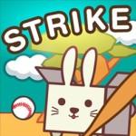 Boximals Strike – простой бейсбольный симулятор дл...