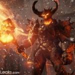 Новый DirectX 12: увеличенная частота кадров и реа...