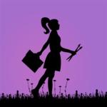 Приложение Fantasia для Windows Phone обновилось в...
