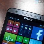 Операционная система Windows Phone 8.1 Update 2 вы...