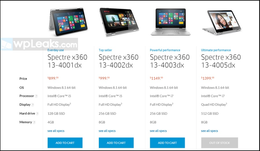 hp-spectre-webchoices-screen