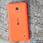 Новая сборка 10080 для Windows 10 Preview Phone до...