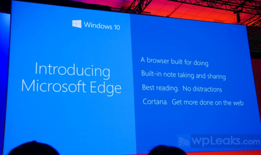 microsoft-edge-slide-build